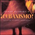 ¡Cubanismo! [Hannibal ]