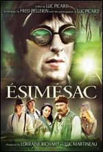 �sim�sac