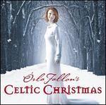 Órla Fallon's Celtic Christmas