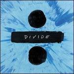 ÷ [Deluxe] [LP]
