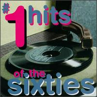 #1 Hits of the Sixties - Various Artists
