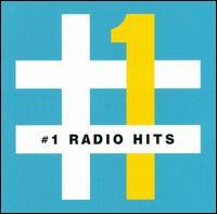#1 Radio Hits - Various Artists
