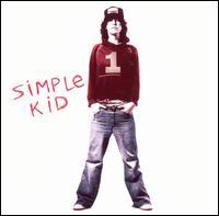 1 - Simple Kid