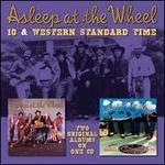 10/Western Standard Time