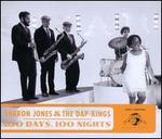100 Days, 100 Nights - Sharon Jones & the Dap-Kings