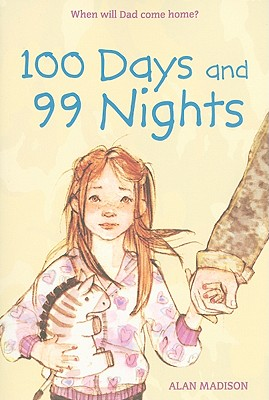 100 Days and 99 Nights - Madison, Alan