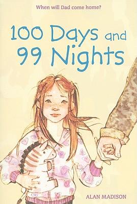 100 Days and 99 Nights - Madison, Alan