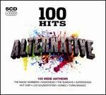 100 Hits: Alternative