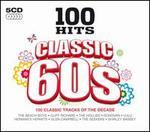 100 Hits: Classic 60s