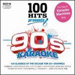 100 Hits Presents 90s