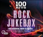 100 Hits: Rock Jukebox