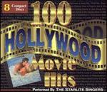 100 Hollywood Movie Hits