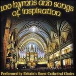 100 Hymns & Songs of Inspiration