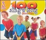 100 Sing-Along Favorites
