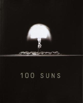 100 Suns - Light, Michael