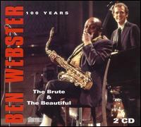 100 Years - Ben Webster