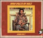 1000 Volts of Holt [Bonus CD]