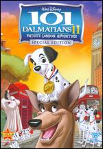 101 Dalmatians 2: Patch's London Adventure [Special Edition] - Brian Smith; Jim Kammerud