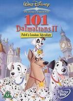 101 Dalmatians 2