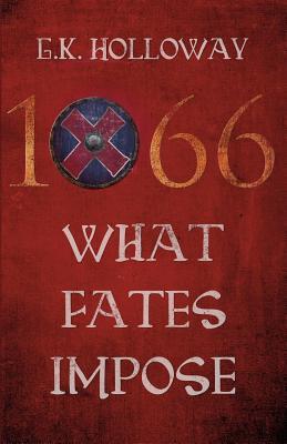 1066 - Holloway, G K