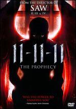 11-11-11 - Darren Lynn Bousman