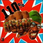 110% Hip Hop