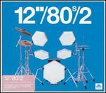 "12""/'80s/2 - Various Artists"