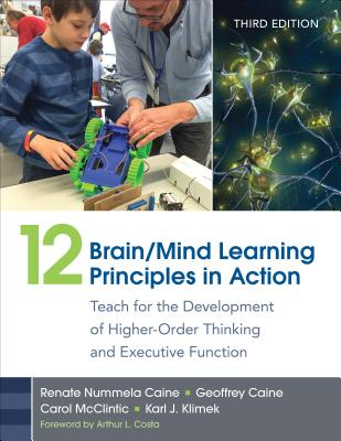 educational psychology for learning and teaching 3rd edition pdf