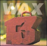 13 Unlucky Numbers - Wax