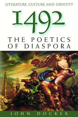1492 - Docker, John
