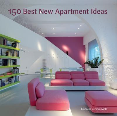150 Best New Apartment Ideas - Mola, Francesc Zamora