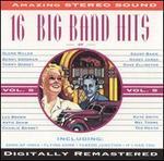 16 Big Band Hits, Vol. 5