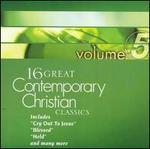 16 Great Contemporary Christian Classics, Vol. 5
