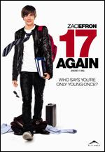 17 Again [French] - Burr Steers