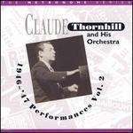 1946-47 Performances, Vol. 2
