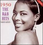 1950: The R&B Hits