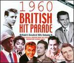 1960 British Hit Parade: Britain's Greatest Hits, Vol. 9, Pt. 3: September-December