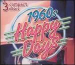 1960's Happy Days [2005 #2]