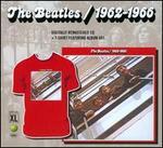 1962-1966 [w/T-Shirt]