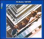 1967-1970 [LP] - The Beatles