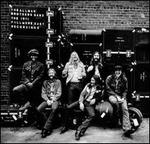 1971 Fillmore East Recordings [LP]