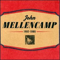 1982-1989 - John Mellencamp