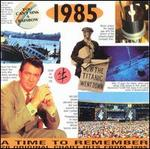 1985: 20 Original Chart Hits
