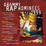 1999 Grammy Nominees: Rap [Clean]