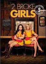 2 Broke Girls: Season 05