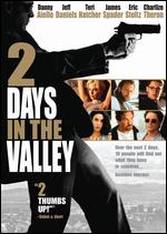 2 Days in the Valley - John Herzfeld