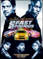 2 Fast 2 Furious [WS] - John Singleton