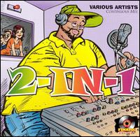 2-In-1 - Various Artists