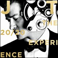 20/20 Experience - Justin Timberlake