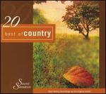 20 Best of Country [2006]